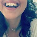 Diana Fridel (@dianafridel) Avatar