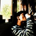 shashank (@shashankstroke7) Avatar