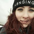 Lissa (@lissavl) Avatar