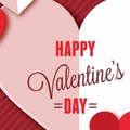 ValentinesDayWishesnQuotes (@valentineswishes) Avatar