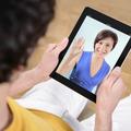 E-therapy telehealth solutio (@onlinetherapy) Avatar