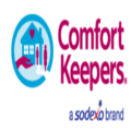 Comfort Keepers (@registration381) Avatar