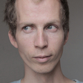 Christian Wedel (@christianwedel) Avatar