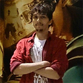 Marlon enrique (@marlaobrando) Avatar