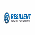 Resilient Health & Performance (@resilienthp) Avatar