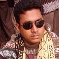 MasudHossainPalash (@masudpalash) Avatar