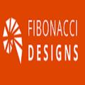 Fibonaccidesigns (@fibonaccidesigns) Avatar
