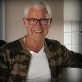 Henk van Hemert (@publiart) Avatar