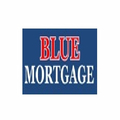 Blue Mortgage (@bestrateinvancouver) Avatar