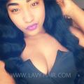 Lavy Hair (@lavyhair) Avatar