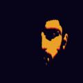 Groseï (@grosei) Avatar