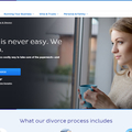 Get a divorce online Newark NJ  (@divorcenewarknj) Avatar