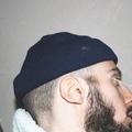 Émir  (@emirshiro) Avatar