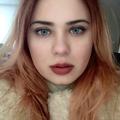 Erika (@erikaaaomg) Avatar