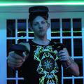 Nate Carlisle (@natecarlisle) Avatar