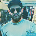 Grigore Macesaru (@grygg) Avatar