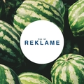 REKLAME (@reklame) Avatar