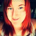 Amanda (@elphiestrixx) Avatar