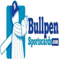 @bullpensportsc Avatar