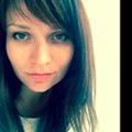 Margarita (@maggitacas) Avatar