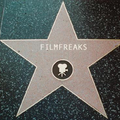 FilmFreaks Community (@filmfreaks) Avatar