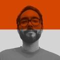 Juan Marín (@todovisual) Avatar