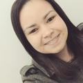 Nathália (@nathdeoliveira) Avatar