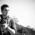 Bijan Pouya (@bijan-pouya) Avatar