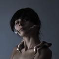 Saiko (@cgsaiko) Avatar
