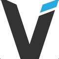 Vearx (@vearax) Avatar