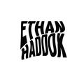 Ethan Haddox (@ethanhaddox) Avatar