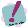 Manage Info (@manageinfo) Avatar