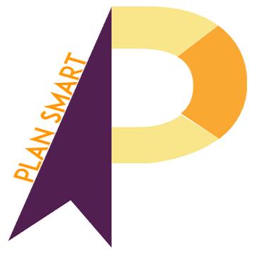 plansmart