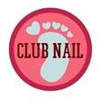 Club Nail (@clubnail) Avatar