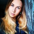 Sarune (@sarunemac) Avatar