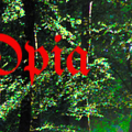 OPIA DRONE (@opia_drone) Avatar