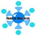 Nauglessolution (@nauglessolution) Avatar