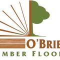 O Brien Timber Floors (@obrientimberflooring) Avatar