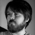 Aleksandar V.Brankovic (@aleksandarvbrankovic) Avatar