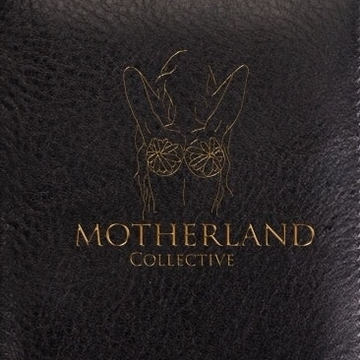 themotherlandcollective