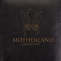 The Motherland Collective (@themotherlandcollective) Avatar