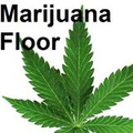 Marijuana Floor (@marijuanafloor) Avatar