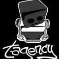 t. agency (@t_agency) Avatar