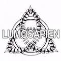 Lumosapien (@lumosapien) Avatar