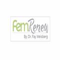 FemRenew (@femrenew) Avatar