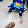 Chessia Trick (@chessiatrick) Avatar