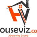 HouseViz (@houseviz) Avatar