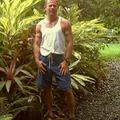 @lanceduncan Avatar