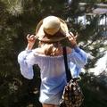 Ella (@ellamichaelis) Avatar