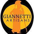 Giannetti Artisans (@giannettiartisans) Avatar